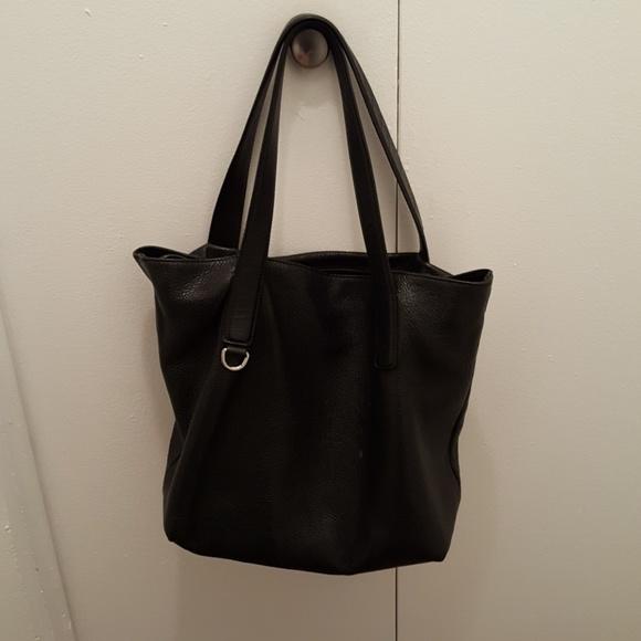 fca7b1d7fdb8 Coccinelle Handbags - Coccinelle Mila Hobo Bag